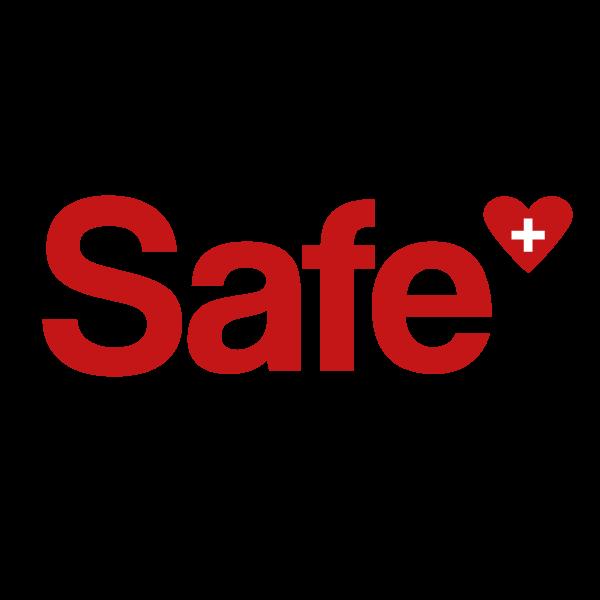 SafePlusUK